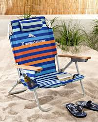 Tommy Bahama Backpack Beach Chair Dimensions by Amazing Tommy Bahama Deluxe Backpack Beach Chair 82 About Remodel
