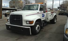 File:USPS Tow Truck, CO Springs.jpg - Wikimedia Commons Brentwood Towing Service 9256341444 Montgomery Co Pa Heavy Truck 2674460865 Dunnes Services Tow Evidentiary Impounded Vehicles 24hr I78 Car Recovery Auto Repair 610 Free Kissimmee 34607721 Arm Pladelphia 57222111 Wraps Decals Salt Lake City West Valley Murray Utah Road Side Assistance American Consumer Exllence Detroit 31383777 Metro In Parkville Md Maryland Shop Mesa Az Company