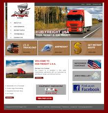Hub Freight U.s.a Competitors, Revenue And Employees - Owler Company ... Viva Trucking Professional Vtc Page 8 Euro Truck Simulator 2 Hub Group On Twitter Shout Out From Milwaukee And Shout Cause Container Damn Rookie Driver For Pushed Me Off The Road Companies In Allentown Pa Best Image Kusaboshicom Home Facebook The Hubg Stock Company Crushing Bosch Unveils Emerging Safety Selfdriving Tech Todays Catching Coattails Of A Tightening Market Diesel Mechanic Jobs Keep On Glenwood Utah Utahpoliticohub Special Event Transportation