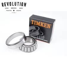 Timken MileMate Matched Tapered Truck Wheel Bearing Sets - SET401 ... Truck Tire And Wheel Visualizer Webgl Pinterest Tyres Wheels Of Trucks Tyres Used Suppliers Brand New 2017 Kmc Xd Series Rims Are Out More Truckin Parts Suv Accessory Superstore Specials Stops Zealand Brands You Know Service Best Consumer Reports Testing Reviews Houston Tx Williamson Fire Competitors Revenue Employees Owler Company Profile Chinese Top Carbon Cast Steel Rim Buy 71 Tireworks Mansfield Ar 2018 Home Tis