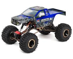 Redcat Everest-10 1/10 4WD RTR Electric Rock Crawler [REREVEREST-10 ... Rampage Mt V3 15 Scale Gas Monster Truck Redcat Racing Everest Gen7 Pro 110 Black Rtr R5 Volcano Epx Pro Brushless Rc Xt Rampagextred Team Redcat Trmt8e Review Big Squid Car And Clawback 4wd Electric Rock Crawler Gun Metal Best For 2018 Roundup 10 Brushed Remote Control Trmt10e S Radio Controlled Ebay