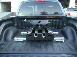 Gallery | Pickups Plus H B Sprayon Bed Liners And Truck Accsories Automotive Parts Tow Trucks For Sale Dallas Tx Wreckers 60692_1024x768_p Discount Hitch 124501_pi Off Road Houston Texas The Best 2017 Fiberglass Tonneau Covers 550 Series Gear Supcenter Is The Ranch Hand Blog Auto Glass Window Tting Hurricane Tx 89 Sterling Mccall Buick Gmc Car Dealership Near Me Pros Spray In Bedliner Munday Chevrolet