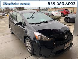 Pre-Owned 2016 Toyota Prius V FWD Truck In Portland #PT11251 ... Cc Outtake 2018 Honda Ridgeline The Pickup For Prius Owners Baldwinsville Used Toyota Vehicles For Sale East Wenatchee Hellabargain 2010 Cvt Red Sacramento Preowned 2016 C Auto Climate Control Hybrid Drive In How Jesus Helped Me Buy A University Cgregational United New Roads Leasing Fremont Ca 20 Cars And Trucks Pinterest At Prescott Holden Otorohanga Im Trading My A Cheap What Car Should I