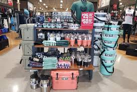 Earn Dick's Cash On YETI Purchases At Dick's Sporting Goods ... How To Use A Dicks Sporting Goods Promo Code Print Dicks Coupons Coupon Codes Blog 31 Hacks Thatll Shock You The Krazy Coupons Express And Printable In Store 20 Off Weekly Ads 20 Much Save With Shopping Deals Promotions Goleta Valley South Little League Official Retail Sponsor Of The World Series