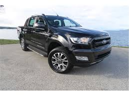 Ford Ranger WILDTRAK 2018 - Central Mazda - New And Used Mazda In ... Orange Turbo Scoop Fake Cover Fits Ford Ranger Facelift Px2 Mk2 1983 Parts Car Stkr8175 Augator Sacramento Ca 2005 Ranger Kendale Truck 1977 F150 Trucks Pinterest Bronco Truck Lmc And 1994 Xlt Quality Used Oem Replacement East Genuine Ford Pickup 22 Fwd Inlet Camshaft 2011 Onwards Redranger99 1999 Regular Cabshort Bed Specs Photos 72018 Raptor Honeybadger Rear Bumper R117321370103 Xl Double Cab 2018 Central Mazda New Wreckers Brisbane2013 Rangertotal Plus Socket Rear Tail Lamp Genuine 012 Wiring