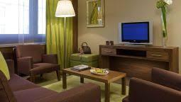 hotel sofitel lyon bellecour 5 hrs hotel in lyon rhône alpes