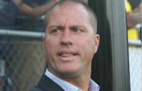 HIS SOCCER DOCTORATE: Savarese Said He Learned So Much While ... Barnes Delem Main Surprises In Sounders Starting Xi Against Field Stock Photos Images Alamy Et Images De San Jose Earthquakes V New England Revolution March Player Of The Month Chris Tierney The Bent Musket John Heres How Roster Might Change This Week Prost Houston Dynamo And Getty Mls Celebrate Greenhouse Opening August 2017 Msgnetworkscom Deltas Forward Tommy Heinemann On Playing The Cmos York Cmos Offseason Preview Lower Tier Gems E Pluribus Loonum
