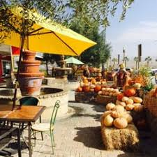 Pumpkin Patches In Bakersfield Ca by Murray Family Farms 354 Photos U0026 174 Reviews Farmers Market