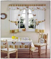 rideaux cuisine rideau cuisine design style europen inspirations avec rideau