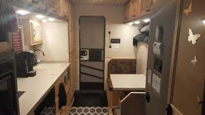 100 Truck Sleeper Cab Custom Sleepers While Costly Can Ease Relentless OTR Lifestyle