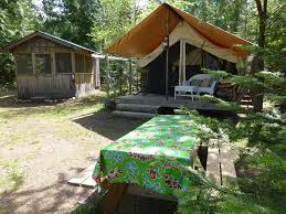 colorado yurt company customer stories archives colorado yurt