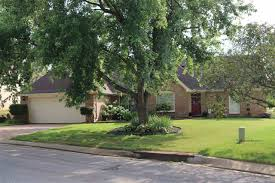 2 Bedroom Houses For Rent In Memphis Tn by Cordova Club Real Estate 7 Homes For Sale In Cordova Club