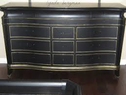 LYNDA BERGMAN DECORATIVE ARTISAN PAINTING JACKIE S BEDROOM