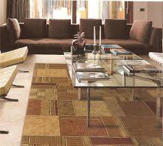 Brown Sectional Living Room Ideas by Apartments Lovely Living Room Design Ideas With Brown Sectional
