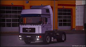 MAN F2000 Truck - Mod For European Truck Simulator - Other Vw Board Works Toward Decision To List Heavytruck Division Man Hx 18330 4x4 Truck Woodland Image Project Reality Navistar 7000 Series Wikipedia Bruder Tgs Cstruction Jadrem Toys Fix For Tgx Euro 6 V21 By Madster 132 Beta Ets2 Mods Tractor 2axle With Hq Interior 2012 3d Model Hum3d 84 104 1272x Mod Ets 2 18480 Miegamios Vietos Mp Trucks Products Pictures Gallery Support New Modified 12 Mod European Simulator Other 630 L2ae Campervan Crazy Lions Coach Otobs Modu