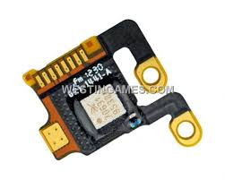 Antenna Switch PCB for iPhone 5 Motherboard iPhone 5 Repair Parts