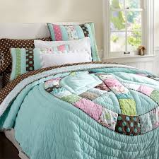 Good Peace Sign Duvet Cover 90 About Remodel Shabby Chic Duvet