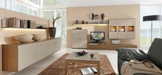 25 modern gestaltete wohnzimmer