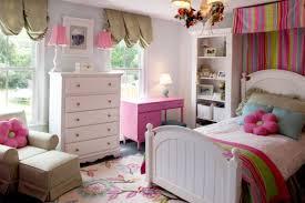 Good Next Little Girl Bedroom Ideas