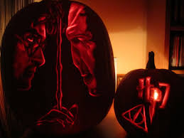 Joker Pumpkin Carving by Browse Pumpkin Carving Contest Contests Deviantart