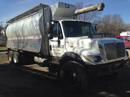 Used Equipment Rk Belt Sons Inc Red Oak Ia New Used Cars Trucks Sales Baton Rouge La Saia Auto Moser Motor Commercial Vehicles Used Trucks Finally An Allelectric Feed Truck Powered Completely By Cow Poop Walinga 2017 Ford Super Duty F350 Platinum Fx4 At Watts Automotive Browse Our Bulk Feed Trailers For Sale Ledwell 2018 Gmc Sierra For Sale Near Tulsa Base Price 300 China Shacman Dump Capacity Hdump