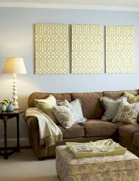 Living Room Decorating Brown Sofa by Brown Sectional Design Ideas