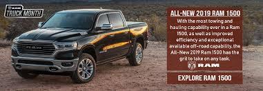 100 Ram Commercial Trucks Auto Dealership Vehicles In Dallas TX