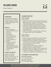 Project Engineer Resume Example The 11 Secrets You Will Never Know About Resume Information Beautiful Cstruction Field Engineer 50germe Sample Rumes College Of Eeering And Computing Mechanical Engineeresume Template For Professional Project Engineer Cover Letter Research Paper Samples Velvet Jobs Fantastic Civil Pdf New Manufacturing Electrical Example Best Of Lovely