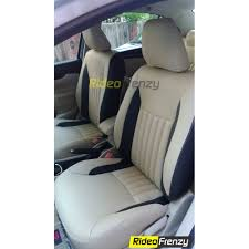 Premium Leather Seat Covers For Maruti Ciaz Toyota Wish Accura Synthetic Leather Seat Cover 11street Malaysia Amazoncom Super Pdr Luxury Pu Leather Auto Car Seat Covers 5 Seats Suv Truck Cushion Front Bucket Fitted For Cars Cheap Faux Black Leatherette For Clazzio 2016 2018 Toyota Prius Priuschat Newsfeed Truck Leather Seat Covers Truckleather Shop Oxgord Synthetic 23piece And Van Interiors Classic Soft Trim