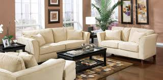 Safari Living Room Ideas by Living Room Fantastic Wall Decor Ideas For Living Room Diy