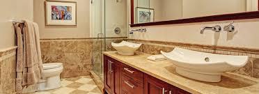 Bathroom Remodeling Des Moines Ia by Scott U0027s Heating Cooling Plumbing Llc Plumbing Ankeny Ia