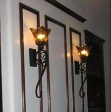 2018 industrial wall sconce antique black china hotel wall l
