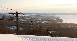 Spirit Halloween Missoula Mt 2017 by Duluth Minnesota Lakes Snow Sports And City Living