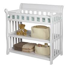 Baby Changer Dresser Top by Beautiful Baby Changing Table Tables U0026 Chairs Baby Changing Table