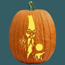Puking Pumpkin Pattern Free by 25 Best Fairytale Pumpkin Carving Patterns Images On Pinterest