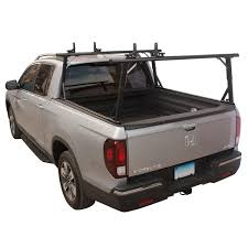 Vantech P3000 Aluminum Ladder Rack System For Honda Ridgeline 2017 ... Builtright Bedside Rack System Need Design Input Page 3 Ford Thule Trrac Sr Retraxpro Mx Retractable Tonneau Cover Truck Bed Ladder Coloradocanyon Active Cargo For Long Chevy Dissent Offroad Alinum Rack System Tacoma World Bakflip Cs Hard Folding And Sliding Black P3000 Universal Pickup 2 72 Bar Clampon Ladder Csf1 Coveringrated View Box Home Design Fniture Decorating