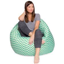 Big Comfy Bean Bag Chair: Posh Large Beanbag Chairs With Removable Cover  For Kids, Teens And Adults - Polyester Cloth Puff Sack Lounger Furniture  For ... Childrens Bean Bag Chairs Site About Children Kids White Pool Soothing Company Stuffed Animal Chair For Extra Large Empty Beanbag Kid Toy Storage Covers Your Childs Animals And Flash Fniture Oversized Solid Hot Pink Babymoov Transat Dmoo Nid Natural Amazonde Baby Big Comfy Posh With Removable Cover Teens Adults Polyester Cloth Puff Sack Lounger Heritage Toddler Rabbit Fur Teal Easy With Beans Game Gamer Sofa Plush Ultra Soft Bags Memory Foam Beanless Microsuede Filled Yayme Flamingo Girls Size 41 Child Quality Fabric Cute Design 21 Example Amazon Galleryeptune Premium Canvas Stuffie Seat Only Grey Arrows 200l52 Gal Amazoncom