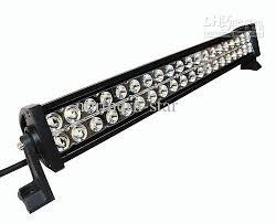 led lighting exles collection of cheap led light bars led