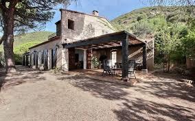 maison a vendre corse en corse à ajaccio vente d une grande villa sur la route des
