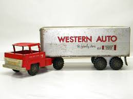 Antique Marx WESTERN AUTO Semi Truck Trailer Vintage Metal TOY Pressed Semi Trailers Wallpapers Lovely Vintage Antique Truck Bing Heavy Duty Ford Trucks Ketchpertscarsvtimagesofpencildrawing The Past Roars To Life At Show Daily Gazette Trucks In Japan Brilliant Redneck View 6 Heavy Duty At Museum Youtube A Collection Of Stored Vintage Semitrucks Pickups Gmc Wwwtopsimagescom Wkhorses In Tirement Haulers Big Rigs Hemmings Aths Socal 2018 Leaving All About Ebay Kidskunstinfo