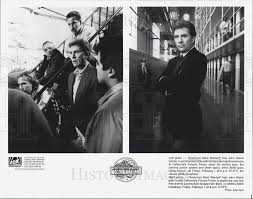1996 Press Photo America's Most Wanted Host John Walsh Inside ... Justice Network Launch Youtube Stanley Tucci Wikipedia Wisdom Of The Crowd When An App Stars In A Tv Crime Drama John Walsh Americas Most Wanted Stock Photos Dave Navarro Jay Leno Talk Show Host Biography Public Enemies The Targets Meghan Mccain 5 Best Oscars Hosts All Time Vogue Tyra Banks Stands Accused Terrorizing Got Talent