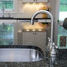 labrador blue pearl küchenarbeitsplatte syenit granit marmor poliert 60 cm