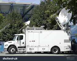 FLUSHING NY SEPTEMBER 7 CNN Truck Stock Photo (Download Now ... Cos_sanitation Truck Display National Research Center Rush Truck Centers Garbage Man Day Sponsor Va Guard Wraps Up Fourth Round Of Snow Response Operations Kalmar Ottawa Home Facebook Responder Pparedness Walmart Driver Named Grand Champion Kenneth Useldinger Kuseldinger Twitter Tional Truck Center Youtube Events Arizona Trucking Association Gugak Bobbys Awesome Life Kenworth Co On Come By The Booth At Walk Through A 2006 Freightliner With