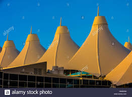 Denver Tent Rental - Best Tent 2017 Rooftop Tents Get Upgrade Denver Retractable Awnings Portfolio Glass Awning Tent Company Week Acme And Canvas Co Inc Shades In The Best 2017 Available Options Davis Wall With Air Cditioning Youtube Rental Camping Equipment Rent Bpacking Fs Howling Moon 12 Deluxe Rtt Denverft Collinsboulder Co Everett Washington Proview