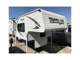 2018 Travel Lite Truck Campers 625 Super Lite, Round Rock TX ... Tom Professor Uc Davis Four Wheel Campers Low Profile Light Truckdomeus 6 10 Ultra Lite Truck Camper 2012 Travel Lite 800sb On Campout Rv Mobile Lweight Adventure Reallite Truck Camper Remodel Good Old Rvs 610r Truck Camper Samsung Galaxy Norge Used Slide In Earthcruiser Announces Gzl Popup 2000 Lance 825 At Terrys Murray Getting More Travels Rolling Homes Groovecar Northern