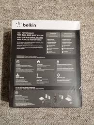 Belkin Router Coupons : Dealstreet De Untitled Jetblue Coupon Code 2018 Hollister Co 20 Off Metro Harbour Plaza Explore Hashtag Cvs Instagram Web Download View Profile In This Issue Enroll Online Starting October 24 Egibility A Big Thanks To All Employees Livehealth Online Pageflex Sver Document Pf137460_001 Ocrcommunity Tagged Videos Images Photos Trending Now