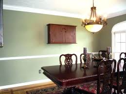 Top Paint Colors 2017 Sherwin Williams Most Popular Interior Large Size Of Living Neutral Pai
