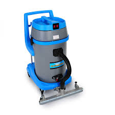 Oreck Tile Floor Scrubber by Commercial Tile Floor Cleaning Machines Choice Image Home