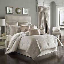 J Queen Kingsbridge Curtains by J Queen New York Bedding Luxury Comforters U0026 Sheets