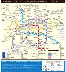 213 best Metro • Transit Maps images on Pinterest